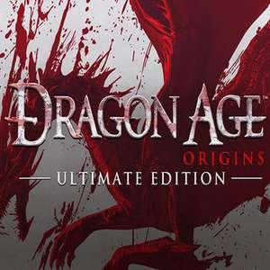 Dragon Age™: Origins - Ultimate Edition £3.85 GOG.com