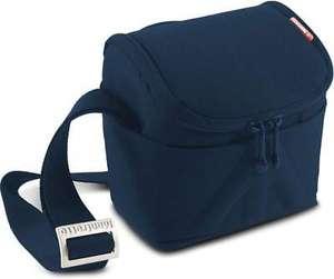 Manfrotto Stile Plus Amica 40 Camera Shoulder Bag for DSLR and 2 additional lenses £6.99 at gwcameras/ebay