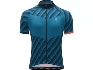 Boardman Cycling Jersey with pockets £20.00 C&C @ Halfords