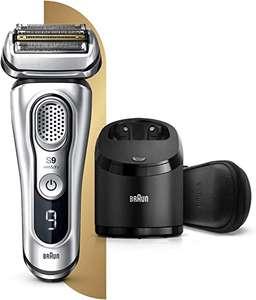 Braun Series 9 9390cc Electric Shaver £155.98 @ Costco