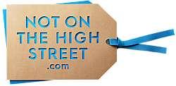 British Gas Rewards 15% off Notonthehighstreet.com £50 spend.