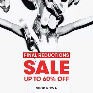 Extra 15% off up to 60% Sale Plus Free Delivery ( Prices From £17.85 ) on Men's and Women's Footwear with Code From Fit Flop