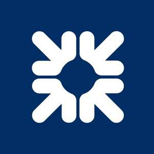 Get £100 by switching your current account to RBS Select / Reward Account @ Royal Bank of Scotland