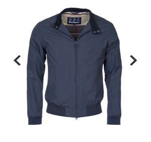 Barbour Royston Jacket £66.04 delivered @ Country House Outdoor