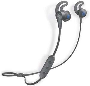 Jaybird X4 Wireless Bluetooth Earbuds - £59.97 @ Amazon
