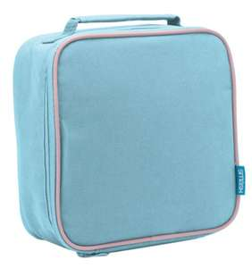 Smash Fold -up Lunch Bag £1.75 in Tesco Narborough Road Leicester