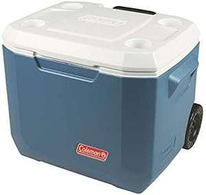 Coleman 50qt xtreme coolbox - £49.99 @ eBay / Argos