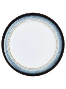 Denby Halo Dinner Plate, Dia.28cm - £4.20 each In-Store @ John Lewis & Partners