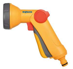 Hozelock Roses Spray Gun - £2.40 (Fulham Broadway, London-probably nationwide) @ Wilko