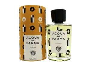 Acqua di Parma Colonia Eau de Cologne 180ml Spray - Artist Edition - £68.95 delivered @ Perfume Click