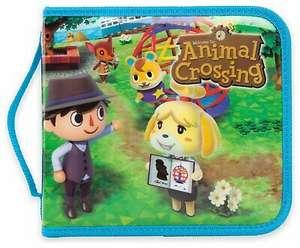Animal Crossing Nintendo DS Case, £3.99 delivered at Argos/ebay