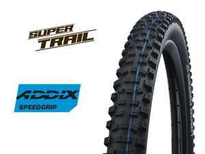 Schwalbe Hans Dampf 27.5 x 2.35 MTB Tyre £19.99 at ebay sdj-sports