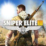 Sniper Elite 3 [PS4] £1.95 @ PlayStation Network Turkey
