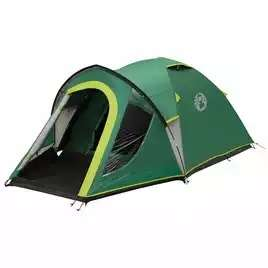 Coleman Kobuk Valley 4 Man 1 Room BlackOut Dome £80 @ Argos (Free Collection)