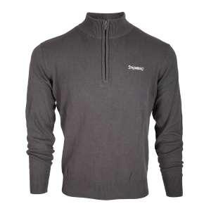 Stromberg Class Knit Sweater - £19.90 (+£3.99 Non-Prime) @ Amazon