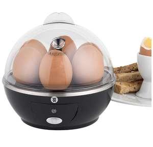 Weight Watchers Electric Egg Cooker £5 @ B&M (Spalding)