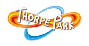 Thorpe Park annual pass Black Friday offer - £99