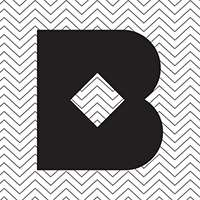 Birchbox Gift Subscription Half Price and Extra 25% Discount - 12 Months for £54.53