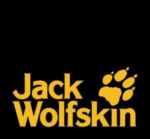 Jack Wolfskin 20% off all jackets while stocks last + £3.95 delivery / free over £75