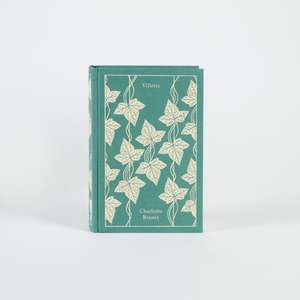 Penguin Clothbound Classics - 3 for £33 (plus £3.99 P&P) Free delivery if you spend over £35 @ Penguin
