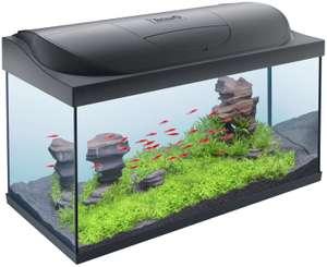 Tetra 105L aquarium Starter Line Fish Tank £104.99 free click and collect at Argos
