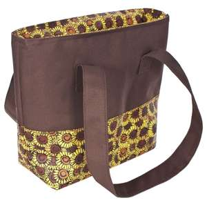 PACK PRINTED 5L LUNCH BAG £2.99 +£2.95 delivery @ Trespass