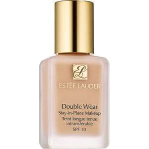 Estee lauder Double Wear Stay in Place Make-Up SPF 10 at Parfum Dreams for £30.95 delivered