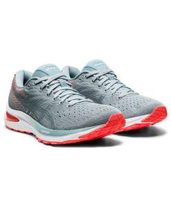 Women's ASICS Gel Cumulus 22 Running Shoes (UK Sz. 4-7) - £60 @ Sweaty Betty