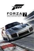 Forza Motorsport 7 Standard Edition - £14.99 @ Microsoft Store