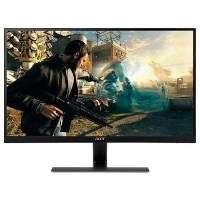 "Acer Nitro RG270 27"" IPS Full HD FreeSync Gaming Monitor £129.97 @ Laptops Direct"
