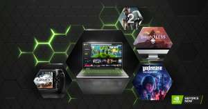 6 months of Geforce Now for £24.95 (Limited Time Offer) at NVIDIA Shop