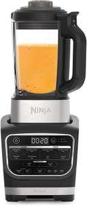 Ninja Foodi Blender & Soup Maker HB150UK from Ninja - £99 @ Ninja Kitchen