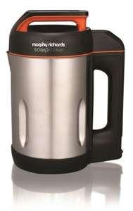 Morphy Richards soup maker £35 @ Morrisons