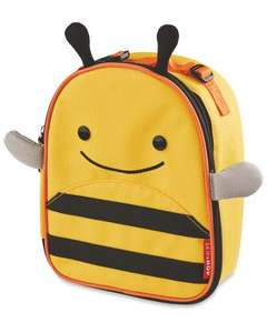 Skip hop bee lunchie Lunch Bag for £4.99 + £2.95 delivery in Aldi - Online Exclusive