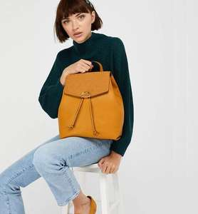 Accessorize Sale - Everything now 50% Off + 10% Off with code + Free Delivery on £30 spend (otherwise £2) @ Accessorize