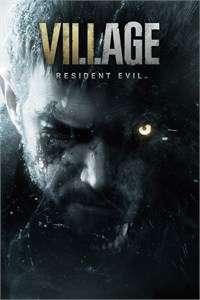 Resident Evil Village [Xbox One / Series X/S] £35.28 or Deluxe Edition £41.98 Pre-Order via VPN @ Xbox Store Brazil