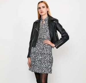 Up to 75% Off Sale + Extra 20% Off & Free delivery with code @ Karen Millen
