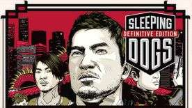 Steam Sleeping Dogs definitive edition £2.04 at Greenmangaming