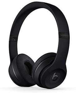 Beats Solo3 Wireless Headphones Black - £94.75 @ Amazon Italy (UK Mainland Delivery)