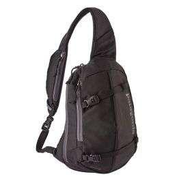 Patagonia Atom Sling Backpack Black £35.99 at Shore.co.uk