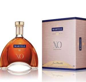 Martell Xo Cognac, 70cl £94.99 @ Amazon