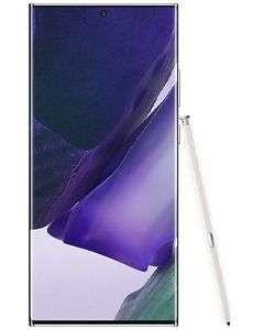 New Samsung Galaxy Note 20 Ultra 5G Smartphone - £799.99 With Code @ Smartfonestore