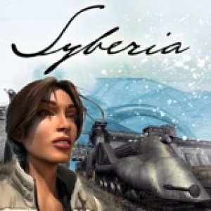 Syberia (PC) - Free @ Indiegala