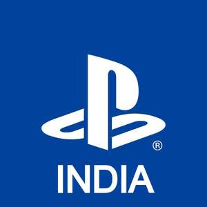 Double Discounts Sale - Tekken 7 £2.96 The Witcher 3 £2.96 Hitman 2 £8.70 PES 2021 £9.89 Spider-Man £12.37 + More @ PlayStation PSN India