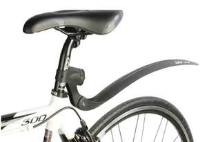 Zefal swan road rear guard £7.50 + £2 delivery @ Fawkes Cycles
