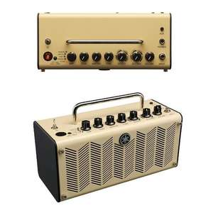 Yamaha THR5 Guitar Amp £159 Delivered - Pre-order: Expected 31st March 2021 @ Andertons