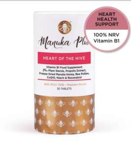 Manuka Doctor outlet. Prices from £1 (+£5 Delivery)