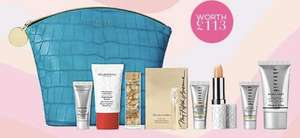 Elizabeth Arden Free Mother's Day 9-piece gift with any £70 order or more (UK only) @ Elizabeth Arden Shop