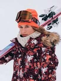 70% off Roxy snow wear + free delivery @ Roxy