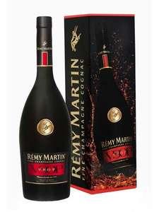 Rémy Martin V.S.O.P Fine Champagne Cognac 70cl £19.80 @ Tesco express The Foundation, Liverpool